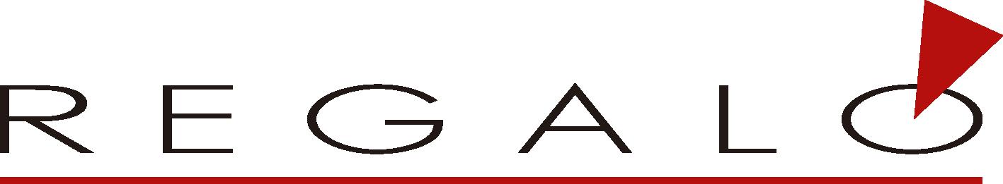 株式会社レガーロ